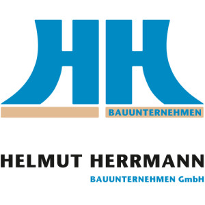 Bauunternehmen Helmut Herrmann