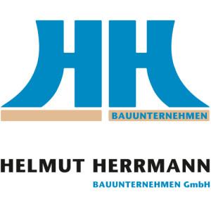 Bauunternehmen Helmut Herrmann