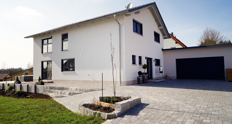 h_wohnbau_header_einfamilienhaus
