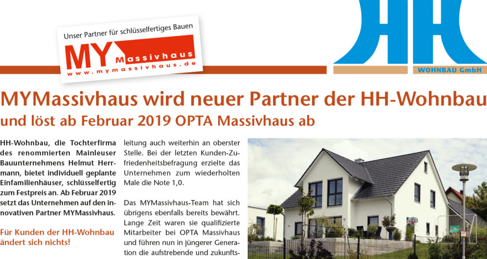 hh_wohnbau_mymassivhaus_header_1500x800px