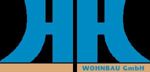 logo_hh_wohnbau