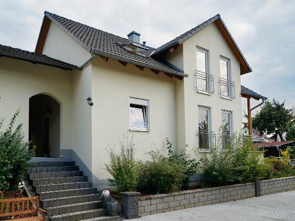 HH-Wohnbau GmbH, Refrenzsobjekt