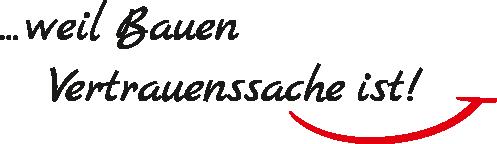 Herrmann Bau
