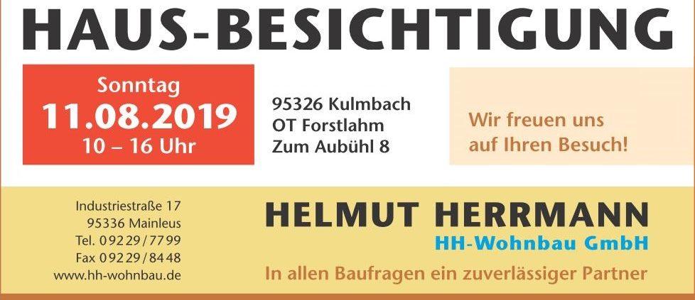 190723_hh_wohnbau_rohbaubes_forstlahm_138_215mm_midres_02